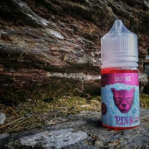 Pink Panther ICE-Salt nic-30ml in Dubai/UAE