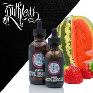 EZ DUZ IT – RUTHLESS VAPOR – 60ML In Dubai/UAE