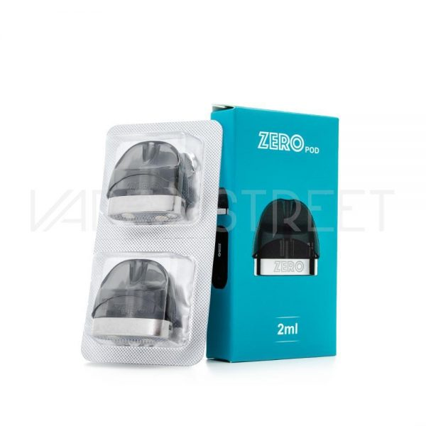 ZERO POD (2PCS PER PACK) in Dubai/UAE