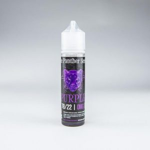 PURPLE BY PINK PANTHER – 60ML IN DUBAI/UAE