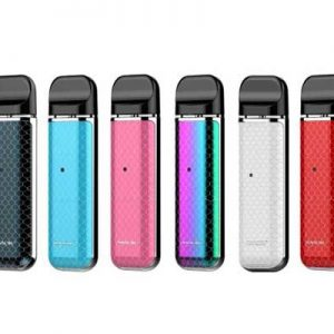 Smok novo pod system kit IN DUBAI/UAE