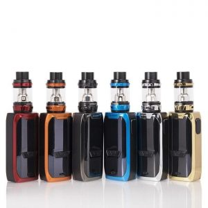 REVENGER 220W TC STARTER KIT IN DUBAI/UAE