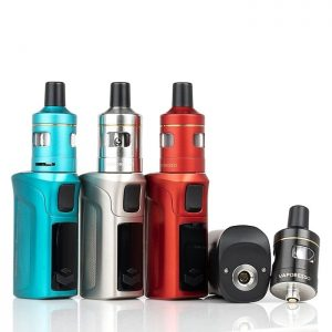 VAPORESSO TARGET MINI 2 50W STARTER KIT IN DUBAI/UAE