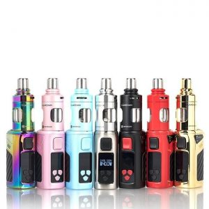 VAPORESSO TARGET MINI 40W TC STARTER KIT IN DUBAI/UAE