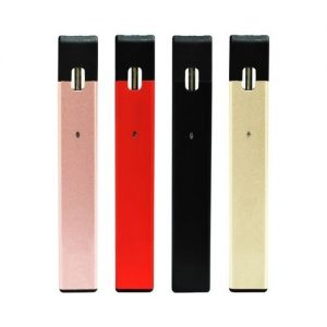 ZIIP POD STARTER KIT (JUUL COMPATIBLE) IN DUBAI/UAE