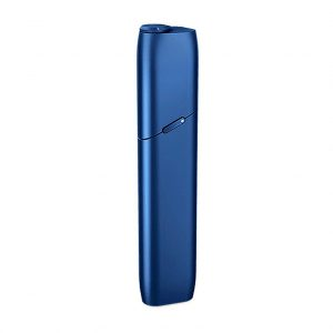 IQOS 3 MULTI KIT STELLAR BLUE IN DUBAI/UAE